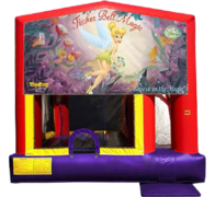 Tinkerbell Combo 4-in-1