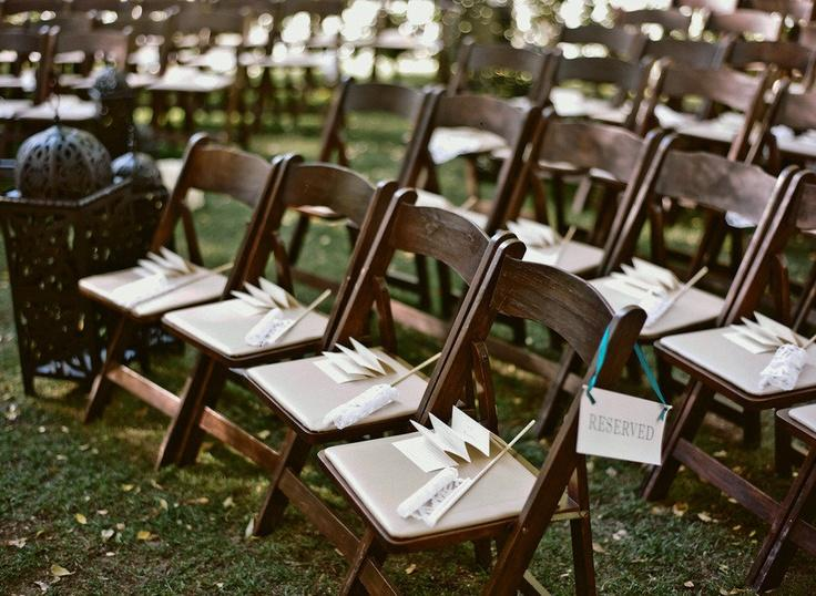 fruitwood chair rentals phoenix az