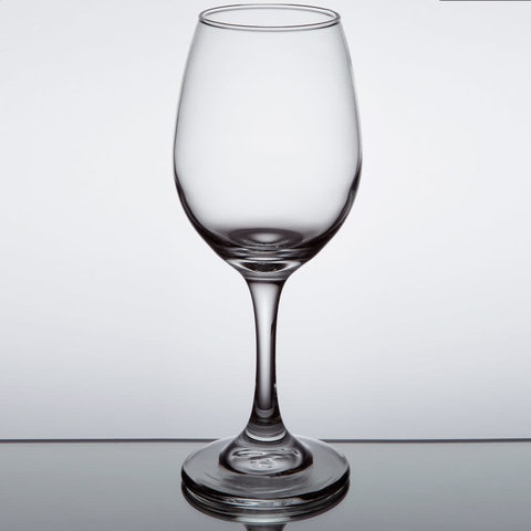 CORE Wine Glass - 14 OZ