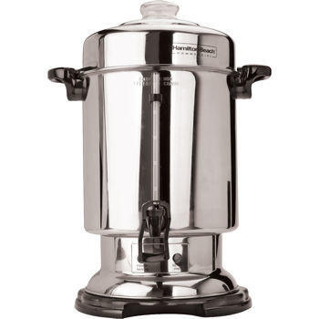 Coffee Urn (60 Cup)