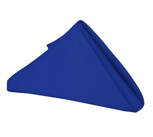 Napkin - Royal Blue