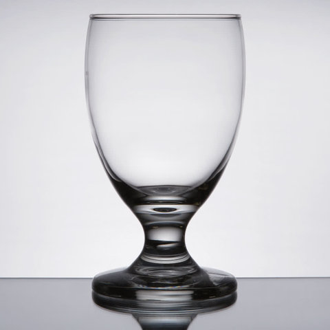 CORE Water Goblet - 16 OZ
