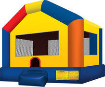 Fun House Small