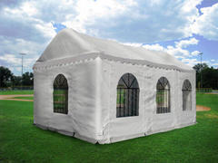 13ft x 20ft Tent