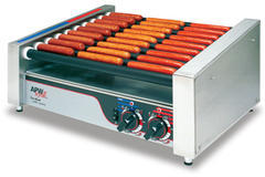 Hot Dog Grill/roller WITH Inflatable only