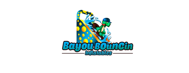 Bayou Bouncin Inflatables & Party Rentals