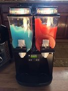 Daiquiri/Slush Machine