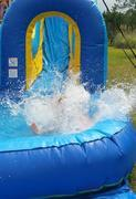 Water Fun Slides and Combos WET