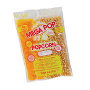 Popcorn Packets