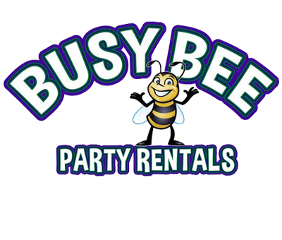 Busy Bee Party Rentals