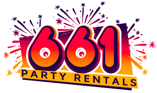 661 Party Rental
