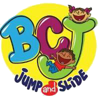 BCJ Jump and Slide, LLC