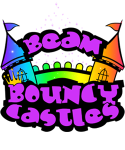 BEAM Bouncy Castles