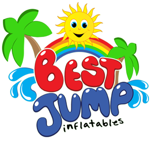 Best Jump Inflatables