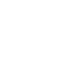 Bounce Houses Ohio Logo
