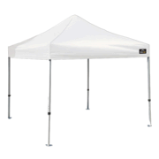 10x10 Pop Up Canopy