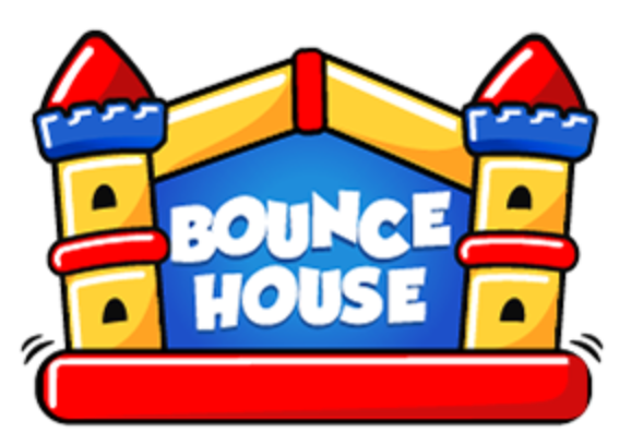 Bounce House Rentals Antioch