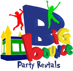 Big Bounce Party Rentals LLC