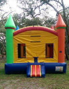 Classic Bounce House