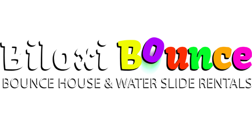 Biloxi Bounce House & Waterslides