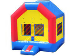 Fun House Bounce 143