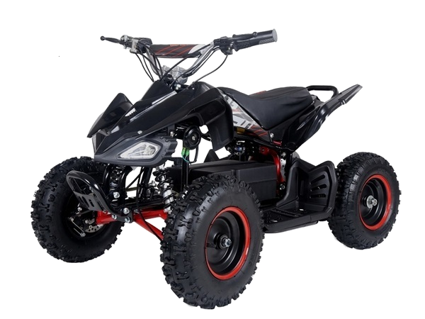 Kids ATV 4 Wheeler