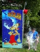 Big Splash Water Game