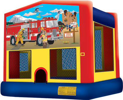 bounce-house-rentals-maine-