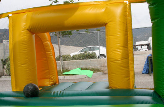 Large-sports-bounce-house-rental-in-New-Hampshire