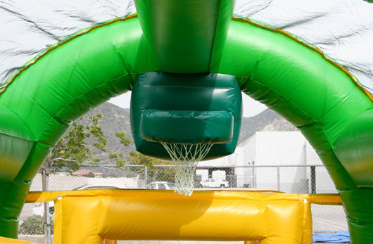 Large-giant-sports-bounce-house-rental-in-Maine-and-New-hampshire