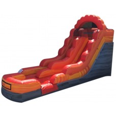 Waterslide-rentals-new-hampshire-maine-blast-party-rentals