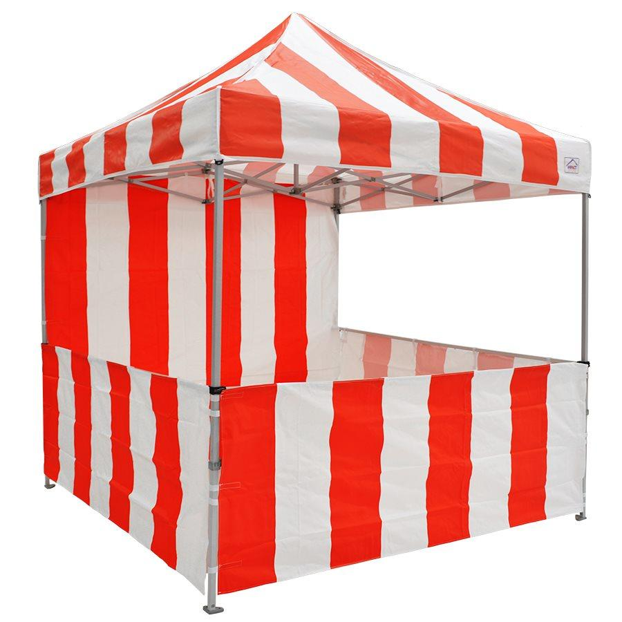 Carnival tent rentals maine and new hampshire