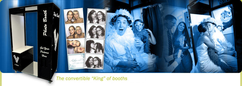 rent-wedding-photo-booth-maine-new-hampshire