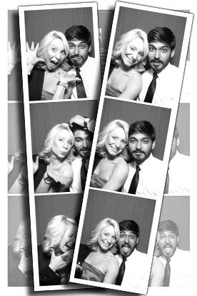photo-booth-wedding-photo-strips