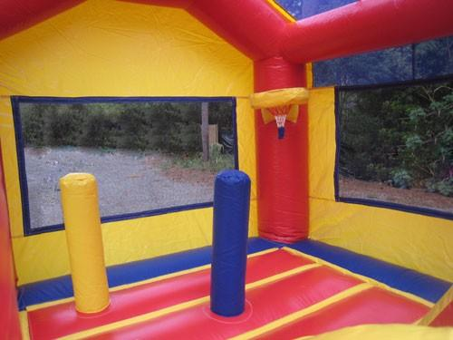 maine-combo-bouncy-house-rental