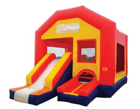 combo-bounce-house-rental-maine