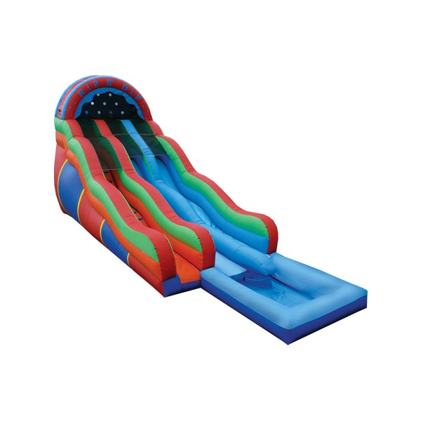 rip-n-dip-water-slide-rentals-new-hampshire-maine