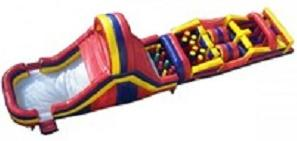 inflatable-party-rentals-new-hampshire
