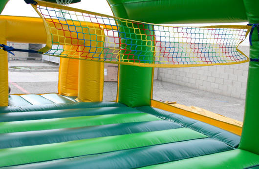 Project-graduation-sports-bounce-house-rental-Maine