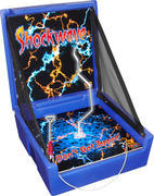 Shockwave Carnival Game Rental New Hampshire