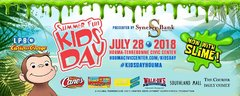 Kids Synergy Day (Discounted)