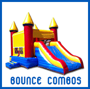 Bounce Combos