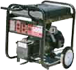 Generators 6500 watts