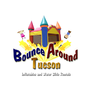 Bounce Around Tucson, LLC