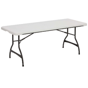 6ft Table