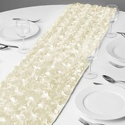 Rosetta Table Runner