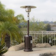 Patio Heater (General Use)