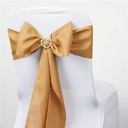 Chair Ties/Sashes