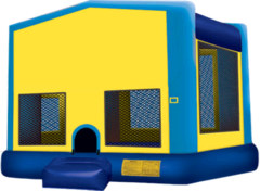Fun House 15x15 Large Fun House