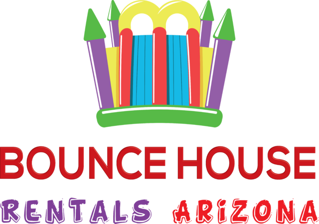 Bounce House Rentals Arizona